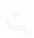 Logo total-e-quality